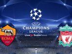 link-live-streaming-liga-champions-2018-as-roma-vs-liverpool_20180502_234219.jpg