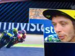 link-live-streaming-motogp-ceko-2018-valentinio-rossi-cemas_20180805_181041.jpg