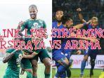 link-live-streaming-persebaya-vs-arema-fc-semifinal-piala-gubernur-jatim-2020-makan-konate-reuni.jpg