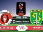 link-live-streaming-perseru-serui-vs-persebaya-surabaya-di-indosiar-sabtu-2-maret-2019-jam-1900.jpg
