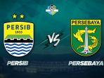 link-live-streaming-persib-vs-persebaya-liga-1-sabtu-20-oktober-2018-kick-off-jam-1830-wib_20181019_210243.jpg