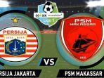 link-live-streaming-persija-jakarta-vs-psm-makassar_20180706_162428.jpg