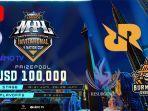 link-live-streaming-playoff-mpl-invitational-4-nation-cup-hari-ini-minggu-5-juli-2020.jpg