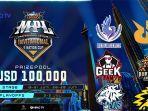 link-live-streaming-playoff-mpl-invitational-4-nation-cup-sabtu-4-juli.jpg