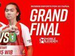 link-live-streaming-pon-xx-papua-2021-esports-mobile-legends.jpg