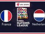 link-live-streaming-prancis-vs-belanda-di-uefa-nations-league-malam-ini-jam-0130_20180910_002352.jpg