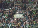 link-live-streaming-psis-semarang-vs-persebaya-surabaya-pekan-ke-19-liga-1-2019-sore-ini-jam-1530.jpg
