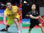 link-live-streaming-semifinal-indonesia-masters-sabtu-17-januari-2020-jam-1330-disiarkan-di-tvri.jpg