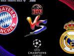 link-live-streaming-semifinal-liga-champion-2018-bayern-muenchen-vs-real-madrid_20180425_233157.jpg