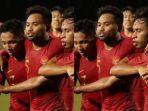 link-live-streaming-timnas-indonesia-vs-brunei-sea-games-2019-selasa-3-desember-2019-jam-1900-wib.jpg