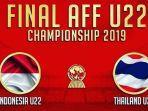 link-live-streaming-timnas-indonesia-vs-thailand-final-piala-aff-u-22-2019-malam-ini-jam-1830-wib.jpg