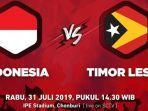 link-live-streaming-timnas-indonesia-vs-timor-leste-u15-di-piala-aff-2019-hari-ini-jam-1430-wib.jpg