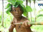 link-live-streaming-tvri-belajar-dari-rumah-sabtu-6-juni-2020-ada-kisah-anak-seribu-pulau-solo.jpg