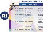 link-live-streaming-tvri-dan-jadwal-belajar-dari-rumah-rabu-22-april-2020-mulai-jam-0800-wib.jpg