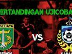 link-live-streaming-youtube-persebaya-surabaya-vs-sabah-fa-debut-dua-pemain-asing-tim-bajol-ijo.jpg