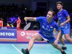 link-live-streamingdenmark-open-2019-babak-semifinal-disiarkan-di-indosiar-siang-ini-jam-1445-wib.jpg