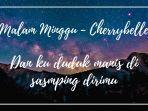 lirik-chord-lagu-malam-minggu-cherrybelle.jpg