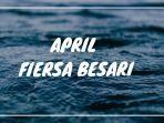 lirik-dan-chord-lagu-april-fiersa-besari-ok.jpg