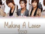 lirik-dan-chord-lagu-making-a-lover-ss501-yang-viral-di-tiktok.jpg