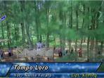 lirik-dan-chord-lagu-tompo-loro-nanda-feraro-yang-viral-di-tiktok.jpg