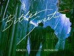 lirik-lagu-bitter-sweet-mingyu-x-wonwoo-seventeen-feat-lee-hi.jpg