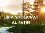 lirik-sholawat-al-fatihh.jpg