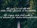 lirik-sholawat-allah-allah-aghistna.jpg