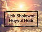 lirik-sholawat-hayyul-hadi.jpg