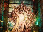 lisa-blackpink-selipkan-budaya-thailand-dalam-single-terbaru-raih-beragam-prestasi-mengesankan.jpg