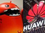 lisensi-android-hp-huawei-dicabut.jpg