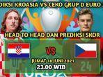 live-skor-dan-streaming-krosia-vs-ceko-di-piala-eropa-euro-2021.jpg