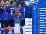live-skor-italia-vs-austria.jpg