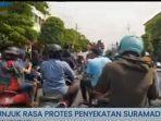live-streaming-demo-warga-madura-protes-penyekatan-dan-swab-test-massal-di-jembatan-suramadu.jpg