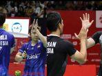 live-streaming-final-indonesia-masters-di-tvri-minggu-19-januari-2020-ada-minions-vs-ahsan-hendra.jpg