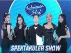 live-streaming-indonesian-idol-2020-babak-top-5-malam-ini-jam-2100-siapa-yang-akan-susul-mirabeth.jpg