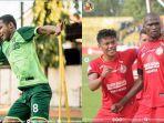live-streaming-indosiar-semen-padang-vs-persebaya-surabaya-minggu-28-juli-2019-kick-off-1900-wib.jpg