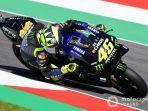 live-streaming-kualifikasi-motogp-italia-2019-malam-ini-valentino-rossi-prediksi-juara-musim-ini.jpg