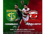 live-streaming-persebaya-vs-madura-united.jpg