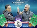live-streaming-sctv-sevilla-vs-manchester-united_20180221_215449.jpg