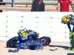 live-streaming-valentino-rossi_20180318_220812.jpg