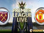 live-streaming-west-ham-vs-manchester-united_20180511_005131.jpg