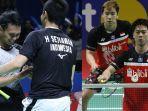 live-trans7-badminton-final-indonesia-open-2019.jpg