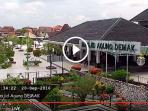 live-video-masjid-demak-dari-berbagai-sudut-24-jam-non-stop_20160920_113943.jpg