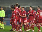 liverpool-berhasil-menaklukkan-atalanta-5-gol-tanpa-balas.jpg