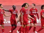 liverpool-vs-arsenal-liga-inggris-20202021.jpg