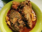 lodeh-kuthuk-asap-kuliner-khas-lamongan.jpg