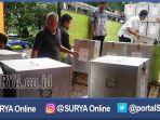 logistik-pilkada-serentak-batu_20170214_104047.jpg