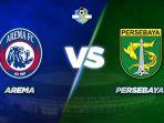 logo-arema-fc-vs-persebaya_20180925_122745.jpg