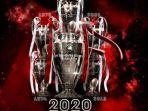 logo-champions-2020-2021.jpg