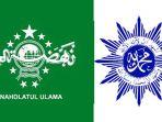 logo-nu-dan-muhammadiyah.jpg